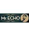 MR. ECHO