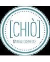 CHIÒ Natural Skincare